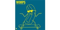 wimpsthumbnail