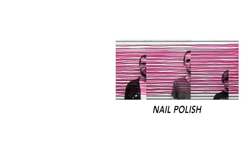 NAILPOLISHWPRESS